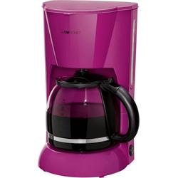 CLATRONIC Kaffeepadmaschine Kaffeemaschine KA 3473