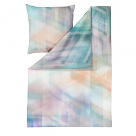 Estella Mirage multicolor 135 x 200 cm + 80 x 80 cm