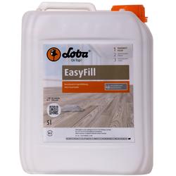 LOBA WS EasyFillPro 5 Liter Fugenkitt