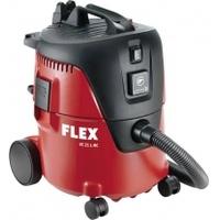 Flex VC 21 L MC (405.418)