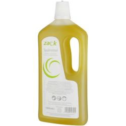 ZACK Handspülmittel Zitro, Neutraler Intensivreiniger, 1 Karton = 12 Flaschen á 1000 ml