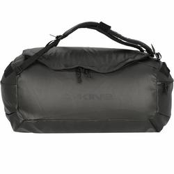 Dakine Ranger Duffle 90L Reisetasche mit Rucksackfunktion 74 cm black