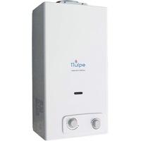 TTulpe Indoor B11 P50 Eco niedrige NOx