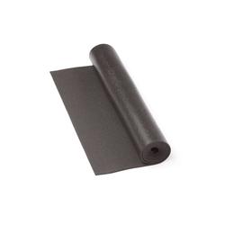 bodhi Yogamatte Yogamatte RISHIKESH Premium 60 XL schwarz schwarz
