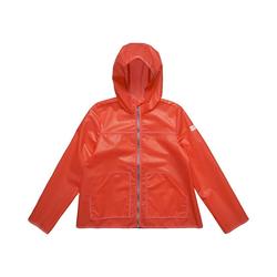 Esprit Regenjacke Regenjacke für Mädchen 164