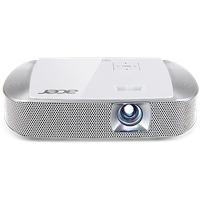 Acer K137i DLP 3D