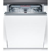Bosch Serie 4 SMV46MX03D