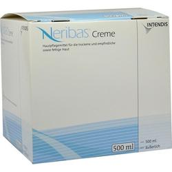 Neribas Creme