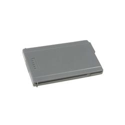Powery Akku für Sony Typ NP-FA50 Kamera-Akku 680 mAh (7.2 V)