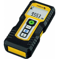 Stabila Laser Entfernungsmesser LD 250 BT