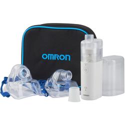 Omron Inhalationsgerät NE-U100-E, Tascheninhalator