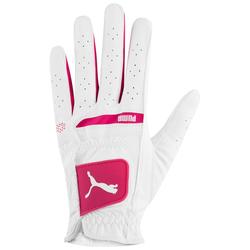Rękawiczki damskie PUMA Flexlite Golf Mesh 041243-02 - M/L