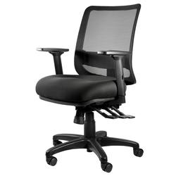 Fotel biurowy Sarles