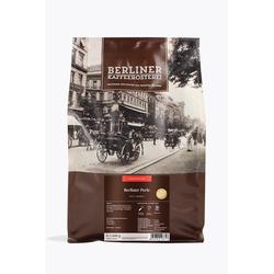 Berliner Kaffeerösterei Perle 1kg
