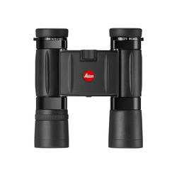 Leica Fernglas TRINOVID 10x25 BCA Fernglas