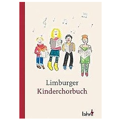 Limburger Kinderchorbuch - Buch