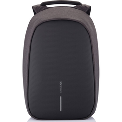 XD Design Bobby Hero XL Rucksack RFID 49 cm Laptopfach black