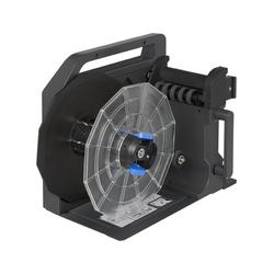 Epson Etikettenaufwickler für ColorWorks C7500 / C7500G