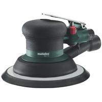 METABO Druckluft-Exzenterschleifer DSX 150