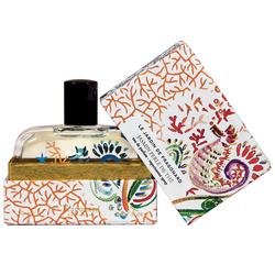 Fragonard Spray Fragrance Eau de Parfum