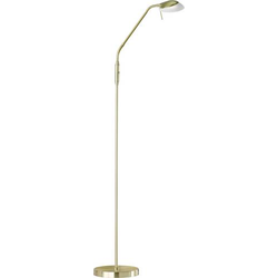 Fischer & Honsel 46150 LED-Stehlampe 5W