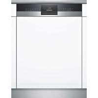 Siemens SX53HS60CE iQ300