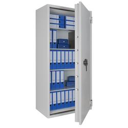 Tresor VDS Klasse 0 Wertschutzschrank Format Libra 75