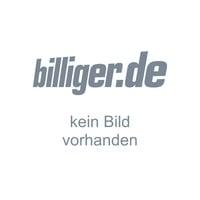 Intex Dinoland Playcenter 333 x 229 x 112 cm
