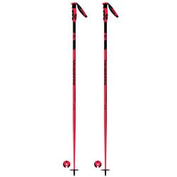 Rossignol - Hero SL - Skistöcke - Größe: 125 cm