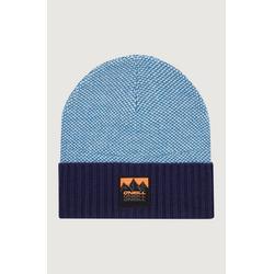 O'Neill Mütze Bm badge blau