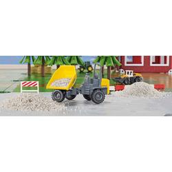 Siku Spielzeug-Auto SIKU 3509 Wacker Neuson DW60 Dumper 1:50