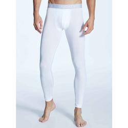 Jockey Lange Unterhose Longpants (1 Stück) weiß L = 52