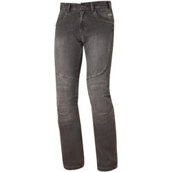 Held Fame II, Jeans - Schwarz - 28/32