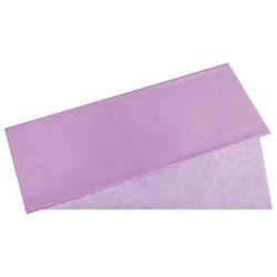 Rayher Seidenpapier Modern lila