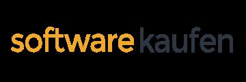 softwarekaufen