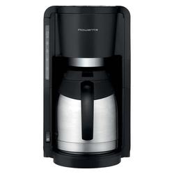 Rowenta Filterkaffeemaschine CT 3818 Thermo Kaffeemaschine
