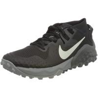Nike Wildhorse 6 W off noir/black/iron grey/spruce aura 40,5
