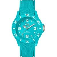 ICE-Watch Sixty Nine Silikon 38 mm 014763