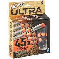 Hasbro Nerf Ultra Nachfüllpack 45er Pack