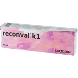 Reconval K1