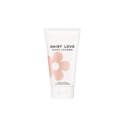 Marc Jacobs Daisy Love Bodylotion 150ml für Frauen