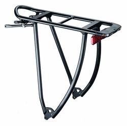 racktime Fahrrad-Gepäckträger