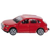SIKU 1522 - Audi Q5