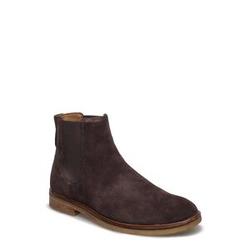 Clarks Clarkdale Gobi Shoes Chelsea Boots Braun CLARKS Braun 42,43,44,41,45,46,42.5,40,41.5,44.5