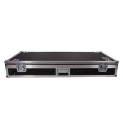 Astera AX1 Ladecase mit eingebautem 8-fach Netzteil