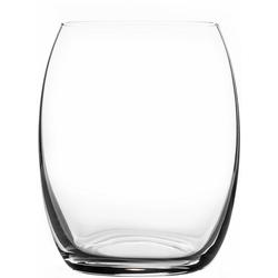 VitaJuwel Glas (6-tlg)