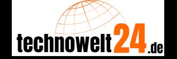 Technowelt24