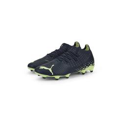 PUMA Trainingsshirt PUMA x CLOUD9 Gameday Herren Trikot blau XL