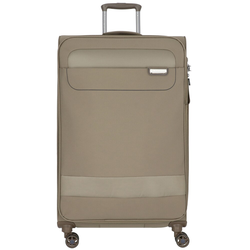 March15 Trading March15 Trading Tourer 4-Rollen Trolley 78 cm