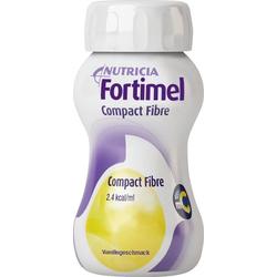 FORTIMEL COMPACT FIB VANI